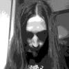 Profil de photom-blast