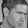 Profil de steph-cine