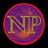 Profil de normal-paranormal