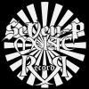 Profil de Seven-PRecord