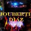 Jouberthy