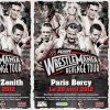 Profil de Shows-WWE-en-France
