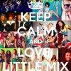 Jordane-Little-Mix