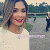 Nicole-Anderson