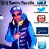 Profil de maestromarcellin
