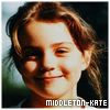 Middleton-Kate