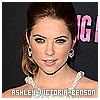Profil de Ashley-Victoria-Benson