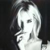 Profil de Ashley-Victoria-Benson