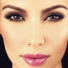 Profil de Kardashian-Daily