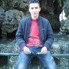Profil de farouk2014