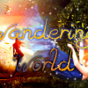 Profil de Wandering-World