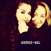gomez-sel