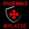 Guilde-Ensemble