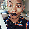 WillowSmith