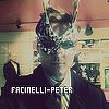 Facinelli-Peter