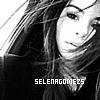 SelenaGomezs