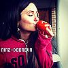 Ninz-Dobreva