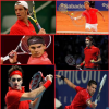 tennismag77