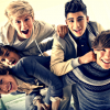 Profil de I-Love-One-Direction