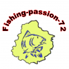 Profil de fishing-passion-72
