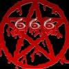 Profil de cricri59600
