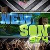 New-Son-974