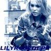 Profil de LILYR0SEDEPP