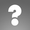 FictionRenesmeeTwilight