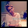 cyrus-milli