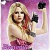 Avril-LavigneRockeuse