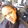 Rihanna-Fenty