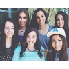 Profil de Source-Cimorelli