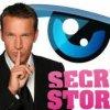 Profil de secretstory6-bientot