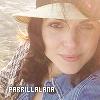 ParrillaLana