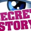 Profil de secret-story-6-blog