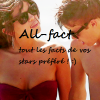 Profil de all-fact