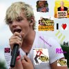 Profil de Ross-Lynch-R5