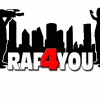 Rap4You-Officiel