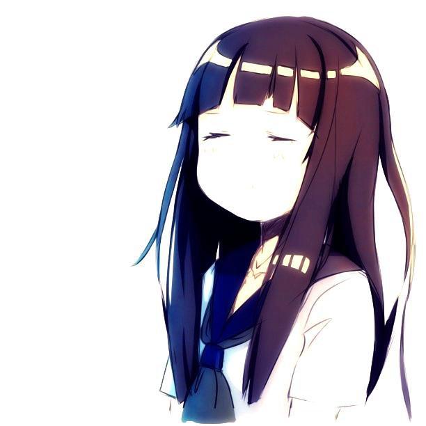A quoi ressemblerais-je si j'étais un manga?? PRIP.85864918.34.1