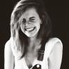 Miley-Smiley-Smiler