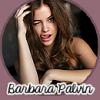 Profil de AndBarbaraPalvin