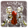 Toshia