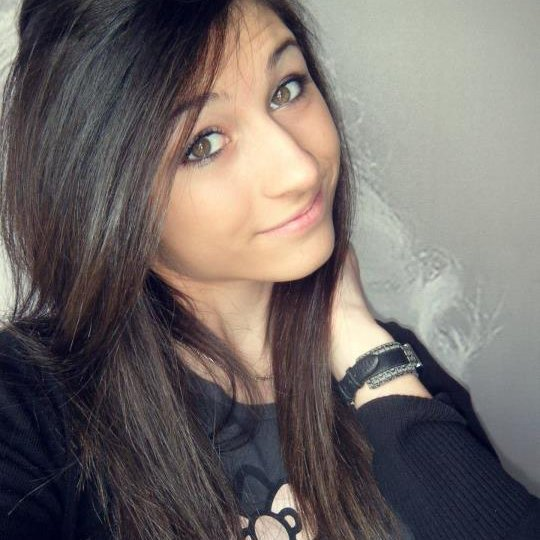 Son profil fille swagg - Fille swag 12 ans ...