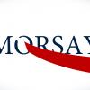 morsayfr