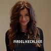 MadeLikeCalder