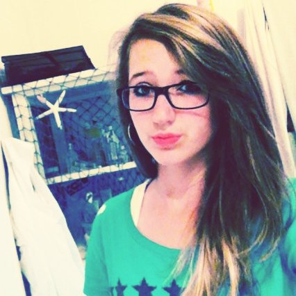 Son profil london swag - Fille swag 12 ans ...