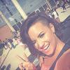 Lovato-Devonne