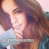 SelenaMarieGomes