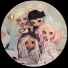 Polka-Dolls-Fabrics