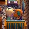 Love-Animal-Crossing-3D